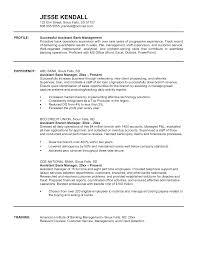 resume mortgage banker resume simple mortgage banker resume