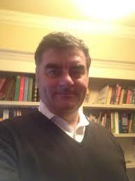 Mi nombre es Eduardo Herrera. Abogado en ejercicio desde 1991, fecha en la que me colegié en el Ilustre Colegio de Abogados de Bizkaia (colegiado nº 3073). - Edu932