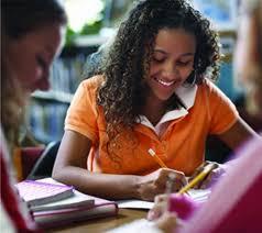 High School Homework Help Websites   Ghostwriting Service high school homework help jpg
