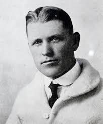W. G. Speer