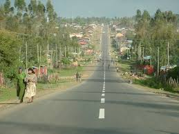 Image result for ethiopian Gojjam zone