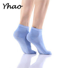 Compare Prices on <b>Yhao</b> Sock- Online Shopping/Buy Low Price ...