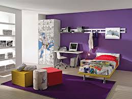 bedroom attractive and cheerful wall color paint ideas for kid39s within purple kids room regarding home cheerful home teen bedroom