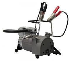 Автомобильный <b>компрессор BERKUT R17</b> — купить по выгодной ...