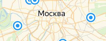 «<b>NATIONAL NL</b>-<b>51LED</b>» — Товары для дома — купить на Яндекс ...
