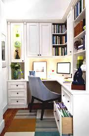 home office ideas budget home design ideas interior decor and budget home office design