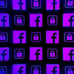 Facebook has Suspended Around 200 Apps so Far in Data Misuse Investigation
