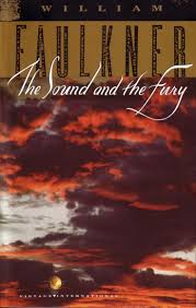 william faulkner the sound and the fury essay pdfeports web william faulkner the sound and the fury essay