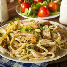 NATIONAL PASTA DAY - October 17, 2019 | National Today