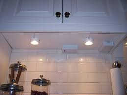wires are not so bad cabinet outlets switches