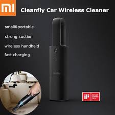 Buy xiaomi cleanfly <b>car portable</b> from 3 USD — free shipping ...