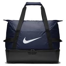Nike Academy <b>Team</b> Hardcase Bag (<b>large</b>) - Kitlocker.com