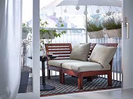 balcony furniture of ikea garden furniture patio furniture balcony outdoor furniture