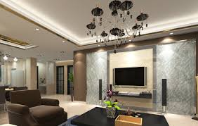 Inside Living Room Design Amazing Of Interesting Interior Design Pictures For Livin 4150