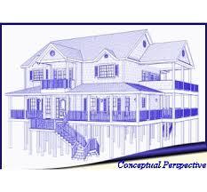 Carolina Coastal Designs  Inc  Architectural Designers providing    Carolina Coastal Designs Custom Home Design Graphic
