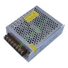 Купить <b>Блок питания</b> FL-PS SLV12015 <b>15W 12V</b> IP20 для ...
