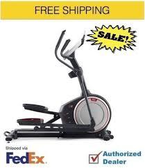 <b>New Models</b> Proform Treadmill,Exercise equipment, Running ...