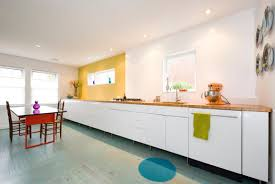 Kitchen Without Upper Cabinets Interior Kitchen Without Upper Cabinets Bathroom With Black