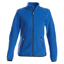 <b>Куртка женская SPEEDWAY</b> LADY, синяя (артикул 2173.44 ...