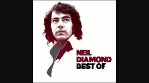 <b>Neil Diamond</b> - <b>Beautiful</b> Noise - YouTube