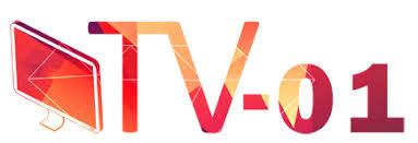 <b>Телевизор QLED Samsung QE85Q70TAU</b>