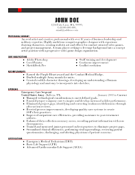 computer engineer resume cover letter marine engineering resume templates sample cover letter engineering engineering resume templates sample cover letter engineering