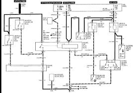 1986 monte carlo ss wiring diagram 1986 image 88 monte carlo ss wiring diagram jodebal com on 1986 monte carlo ss wiring diagram