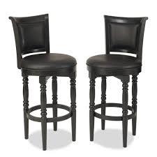 kitchen swivel bar stools with backs kitchen bar stools without swivel bar stools with back and awesome kitchen bar stools