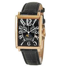 <b>Часы Haas & Cie</b> – купить в интернет-магазине. Официальный ...
