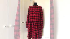 <b>Платье MY twin Twinset</b> купить в Москве | Личные вещи | Авито