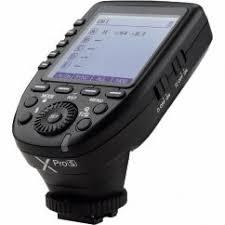 Fotoakadeemia > <b>Store</b> > Accessories > Speedlight > <b>Godox XProS</b> ...