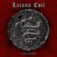 CD Reviews - <b>Black</b> Anima <b>Lacuna Coil</b> - Blabbermouth.net
