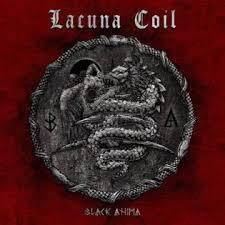 CD Reviews - <b>Black</b> Anima <b>Lacuna Coil</b> - Blabbermouth.net
