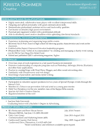 examples of resumes resume objective hotel front desk office 85 inspiring best resume example examples of resumes