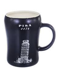 "<b>Кружка</b> пивная ""Pisa"" 500мл <b>Elrington</b> 8600184 в интернет ..."