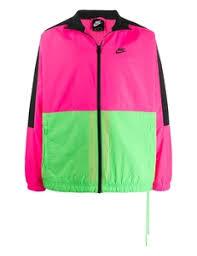 Купить дешевые мужские куртки и <b>ветровки Nike</b> (Найк) 2020 в ...