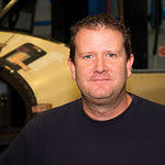 Matthew Alan Hinds, responsable de taller del helicóptero de transporte táctico NH-90 en - 18bbf17a35dc72d3fd72c0610955dfd9
