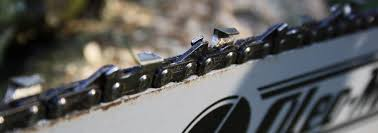 <b>TOP</b> 7 <b>BEST CHAINSAW CHAINS</b> 2019 [Find The <b>Best</b> For Long Use]
