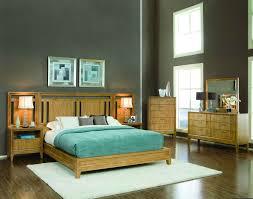 cheapest bedroom furniture sets image11 bedroom furniture image11
