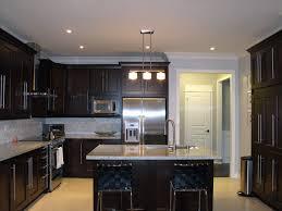 interior design kitchens mesmerizing decorating kitchen:  decorating ideas mesmerizing dark kitchen about kitchens on cream colored dark kitchen cabinets with dark wood floors mesmerizing