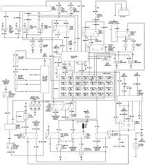 2006 dodge caravan wiring diagram 2006 image gazal caravan wiring diagram gazal wiring diagrams on 2006 dodge caravan wiring diagram