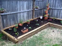 patio ideas backyardlandscapingideas