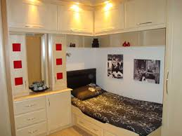 childrens bedrooms childrens fitted bedroom furniture