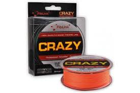 orange braided <b>fishing</b> line