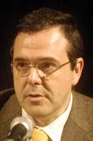 Carlos Fenoy asumirá la presidencia de la Comunidad Portuaria hasta el ... - 034D6CG-GIB-P2_1