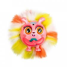 Купить <b>Интерактивная игрушка Tiny Furries</b> Churros в каталоге с ...