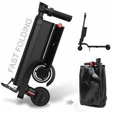 <b>Adult Electric Scooter</b> for sale | eBay