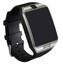 ༼ ộ_ộ ༽ Discount for cheap q18 <b>smart watch</b> arc and get free ...
