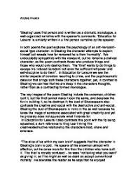 essay writing first person narrative  generally essays   www  essay writing first person narrative