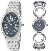 Наручные <b>часы Romanson</b> Giselle